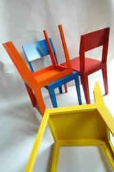 2. Chantier création de mobilier.jpg